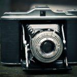 photo camera, camera, agfa isolette-1241441.jpg