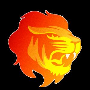 cat, lion, animal-941821.jpg